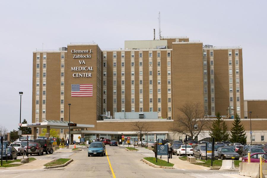 Milw-VA-Hospital_813076