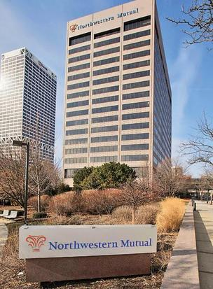 Northwestern Mutual Life Insurance