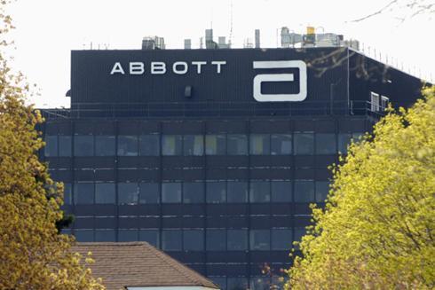 abbottx-large[1]