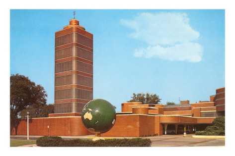 johnson-wax-building-racine-wisconsin[1]